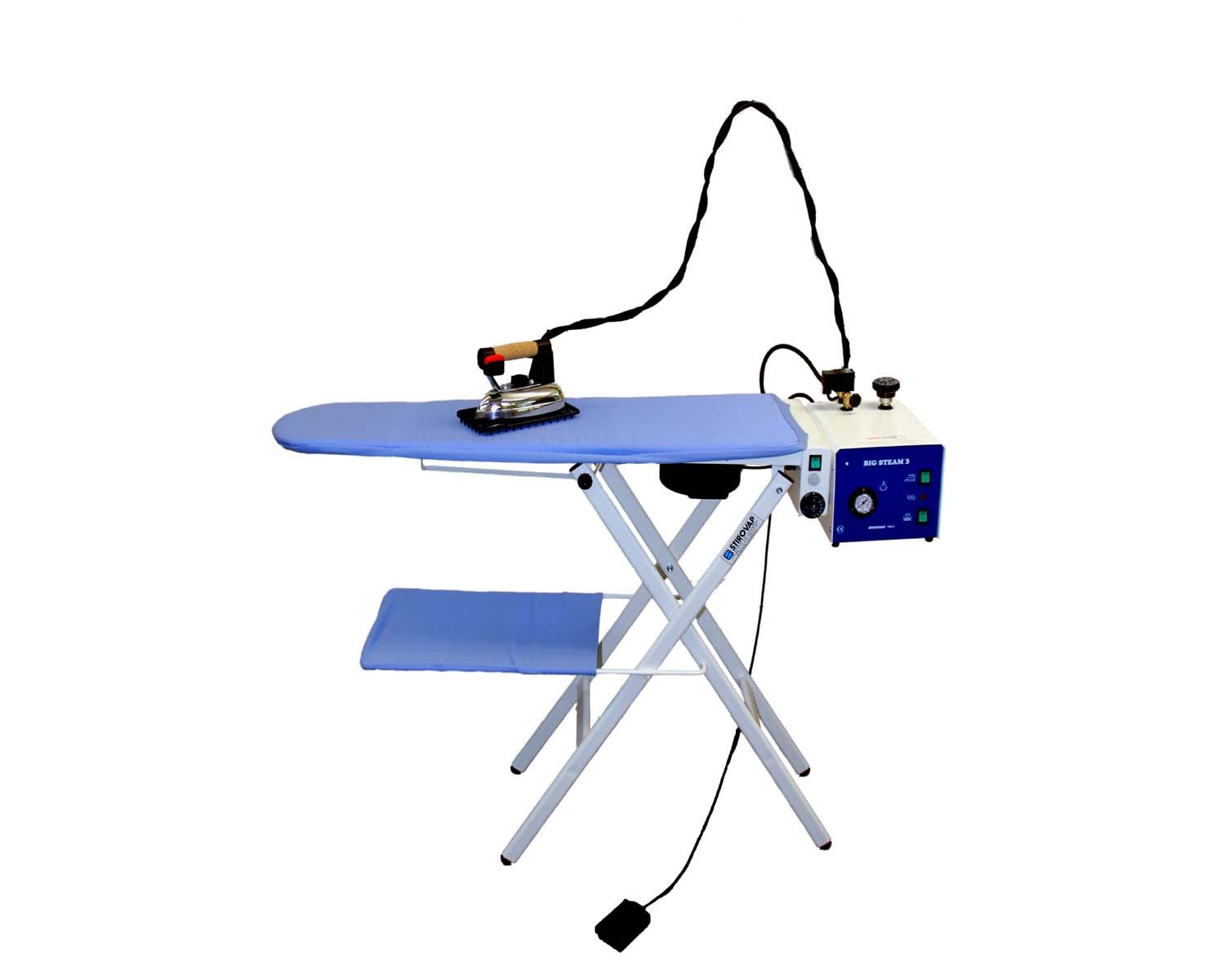 Full Stirrup Post Anchors together with 100595082 besides Clearance And Interference Coupling Fits further Piping Schematic Symbols further What Are The Main Differences Between Hydraulic And Pneumatic Why Are Hydraulics More Widely Used. on pneumatic press table