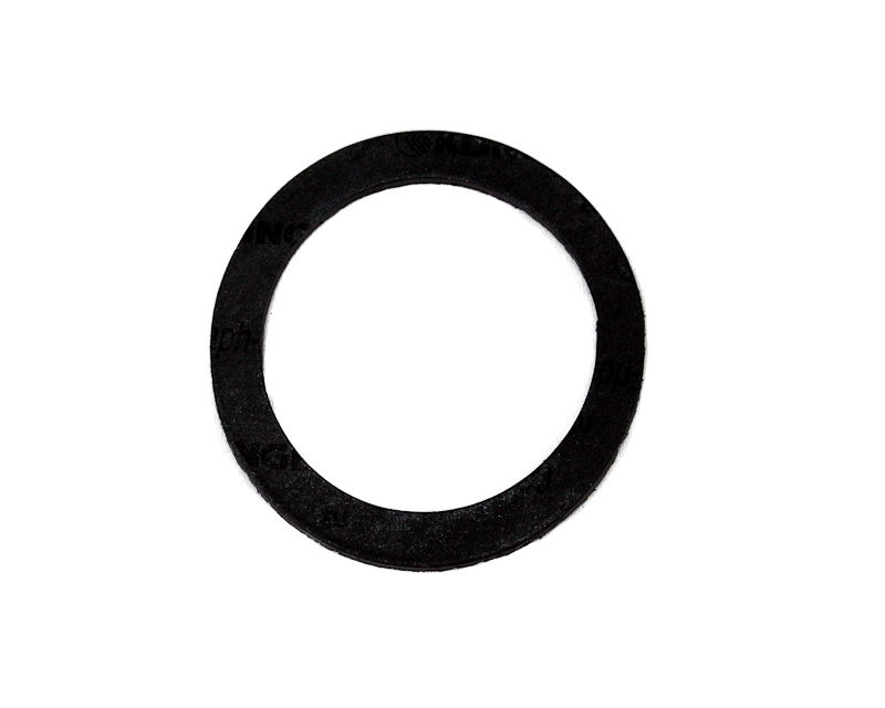 D pressing systems gasket norris steam services london