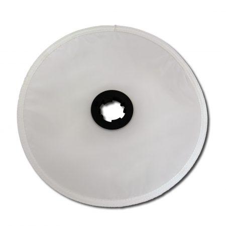 Eco Filter Disks