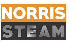 Norris Steam Services (London) Ltd