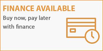 Finance Package